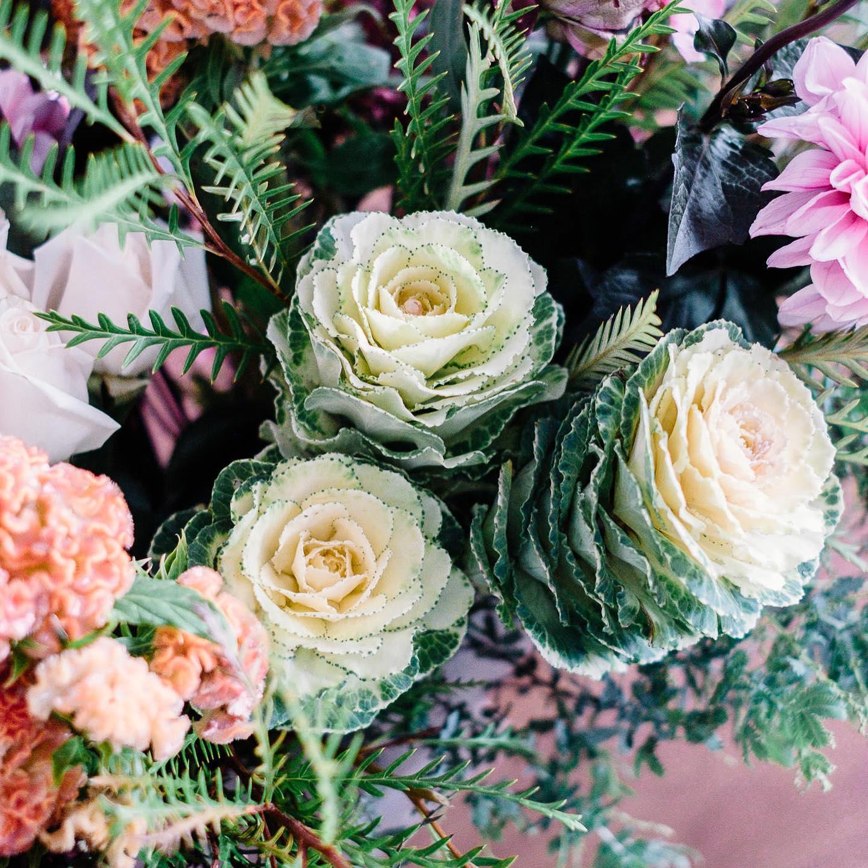 Lina Florez Event designers - Wedding Hub - 05