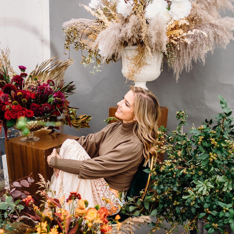 Lina Florez Event designers - Wedding Hub - 06