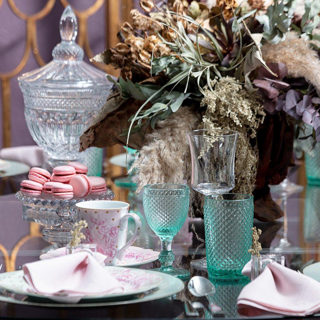 Lina Florez Event designers - Wedding Hub - 08