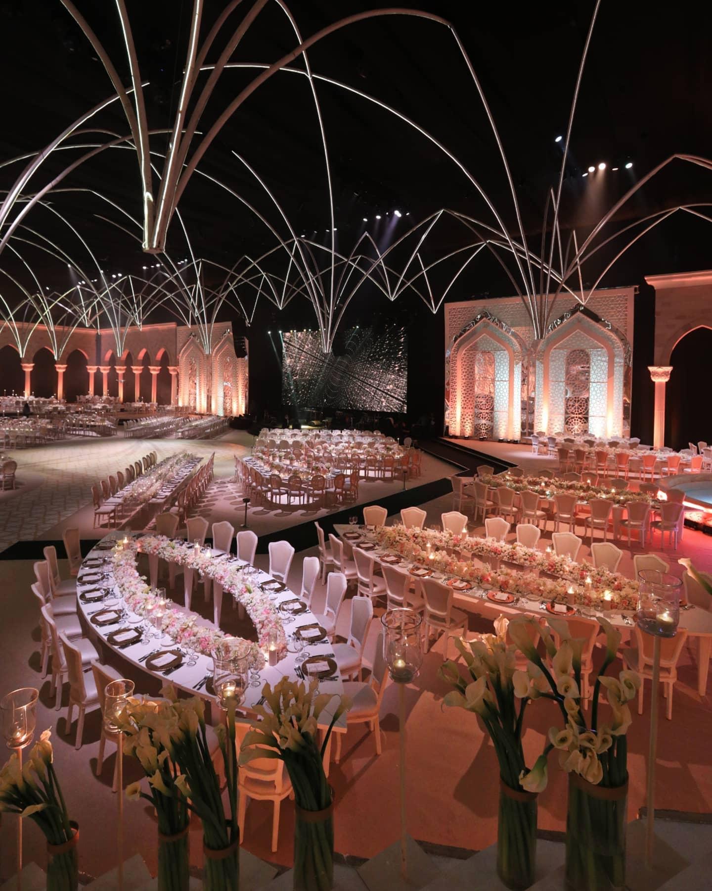 Paul Nasr - Wedding Hub - 015