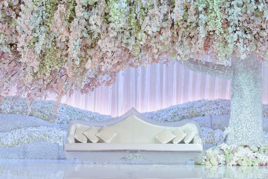 Peston Bailey Wedding Planner - Wedding Hub - 016