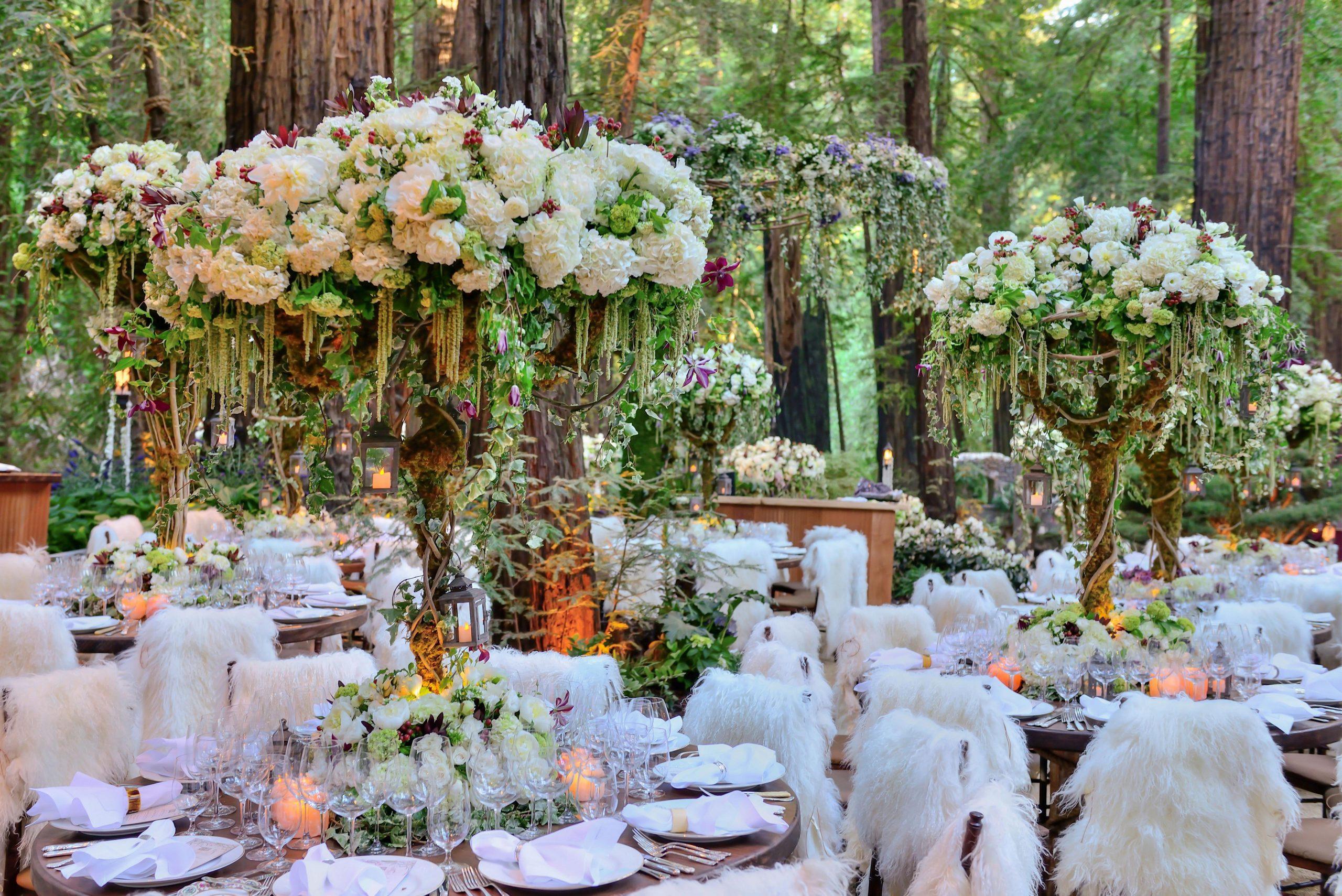 Peston Bailey Wedding Planner - Wedding Hub - 03