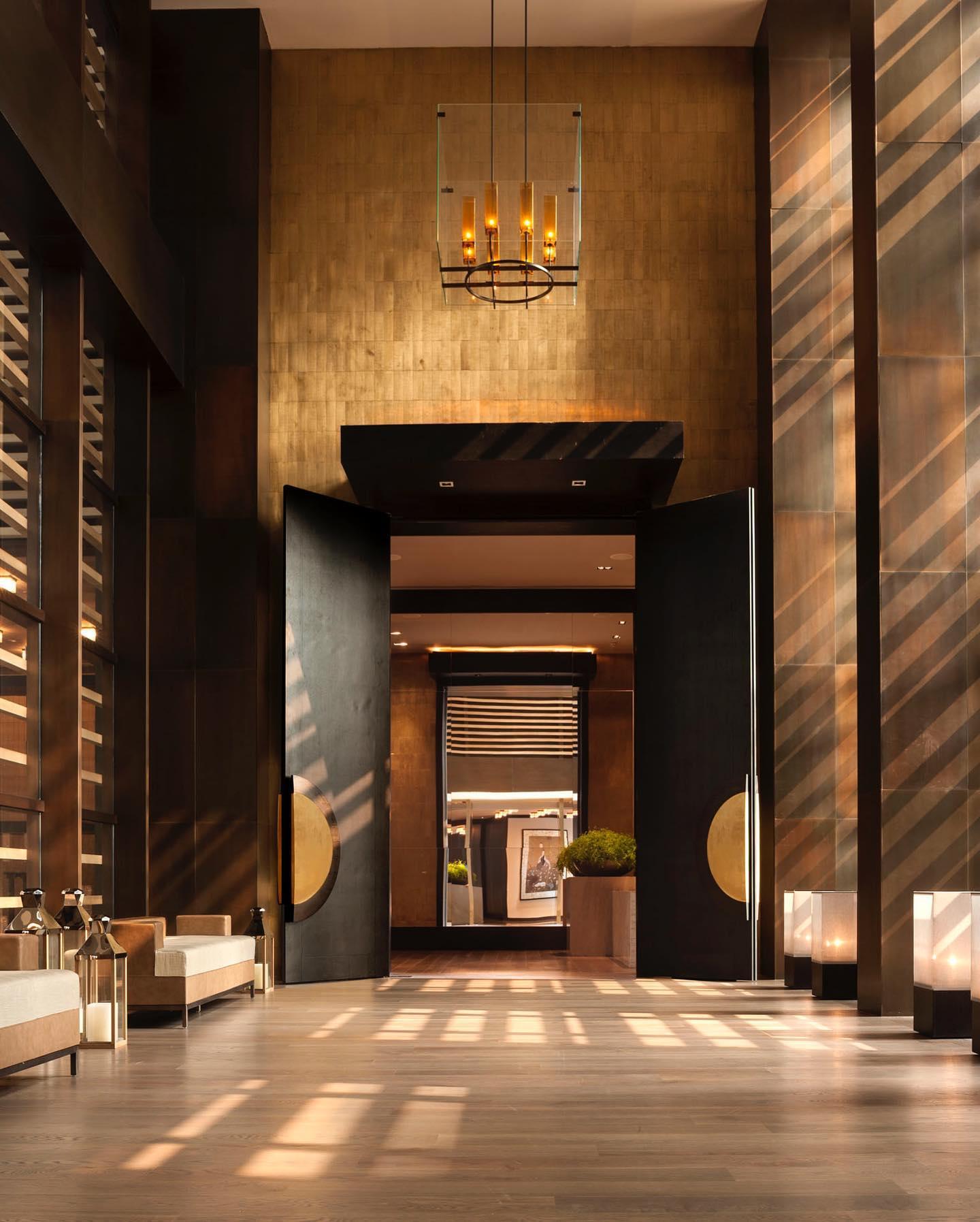 Rosewood Beijing, luna de miel en China, hoteles para luna de miel en China - Wedding Hub - 014