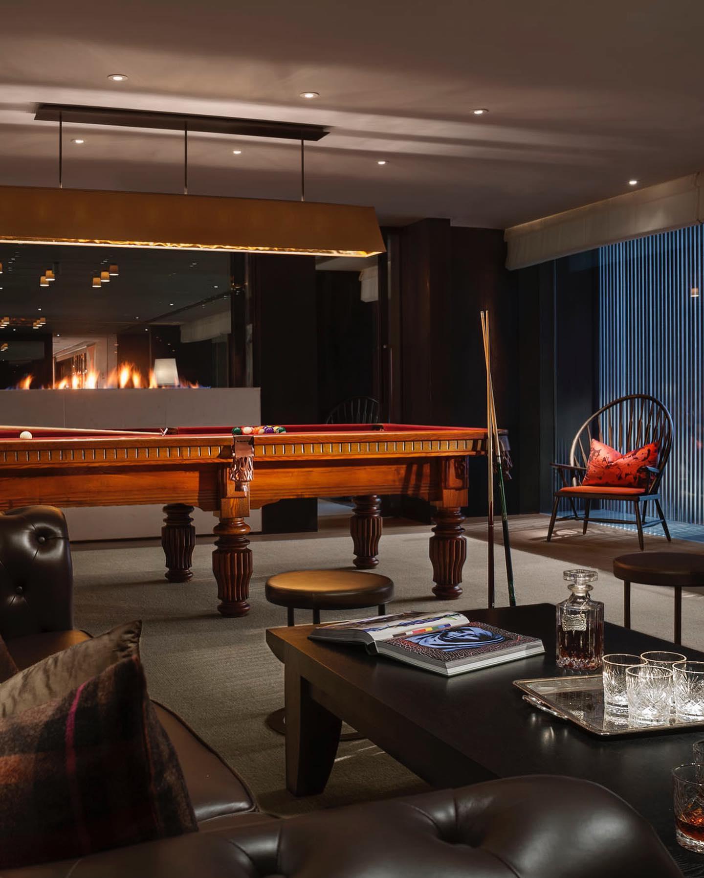 Rosewood Beijing, luna de miel en China, hoteles para luna de miel en China - Wedding Hub - 016