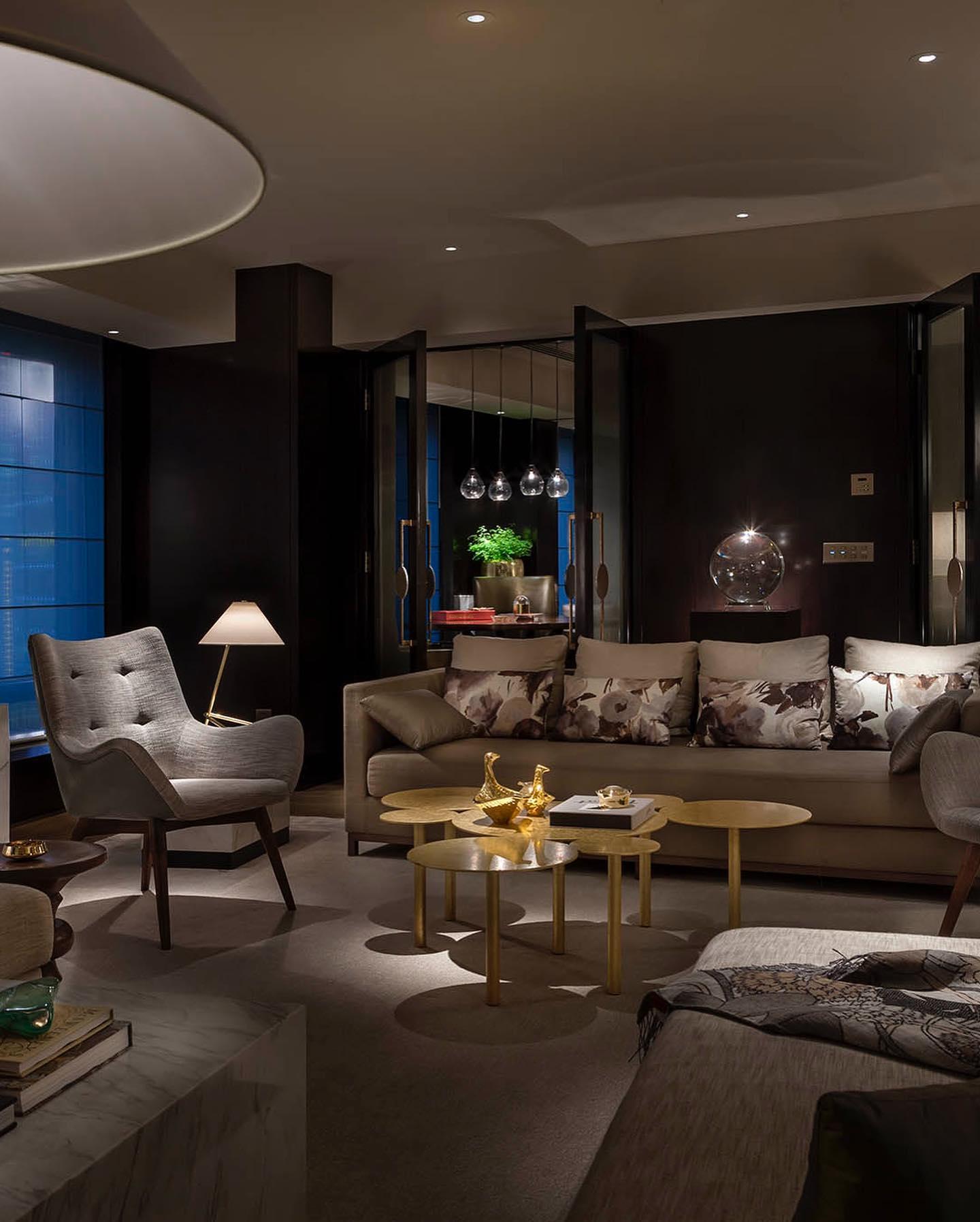 Rosewood Beijing, luna de miel en China, hoteles para luna de miel en China - Wedding Hub - 017