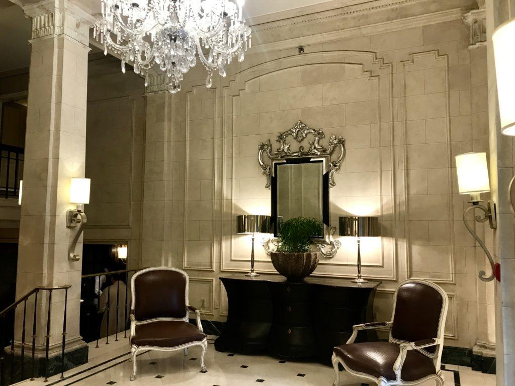 The Eliot Hotel, hoteles de cinco estrellas en Boston. luna de miel en Boston - Wedding Hub - 09