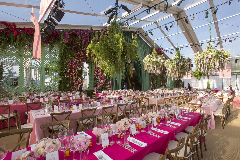 Van Wyck Weddings, bodas en Nueva York, proveedores exclusivos de boda en Nueva York - Wedding Hub - 07