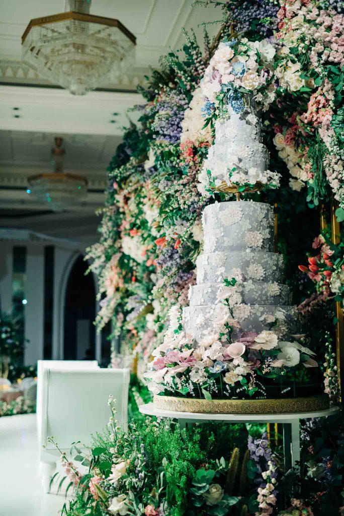 Carousel, Wedding planners eclusivos en Dubai, Top Wedding Planners Dubai - Wedding Hub - 01
