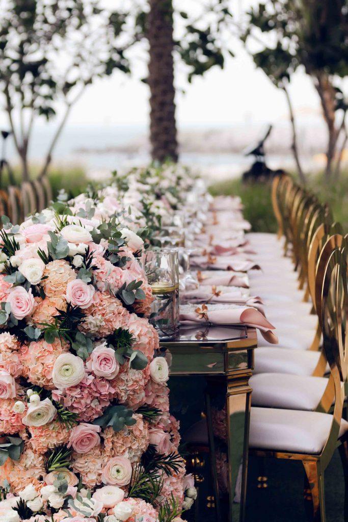 Carousel, Wedding planners eclusivos en Dubai, Top Wedding Planners Dubai - Wedding Hub - 04