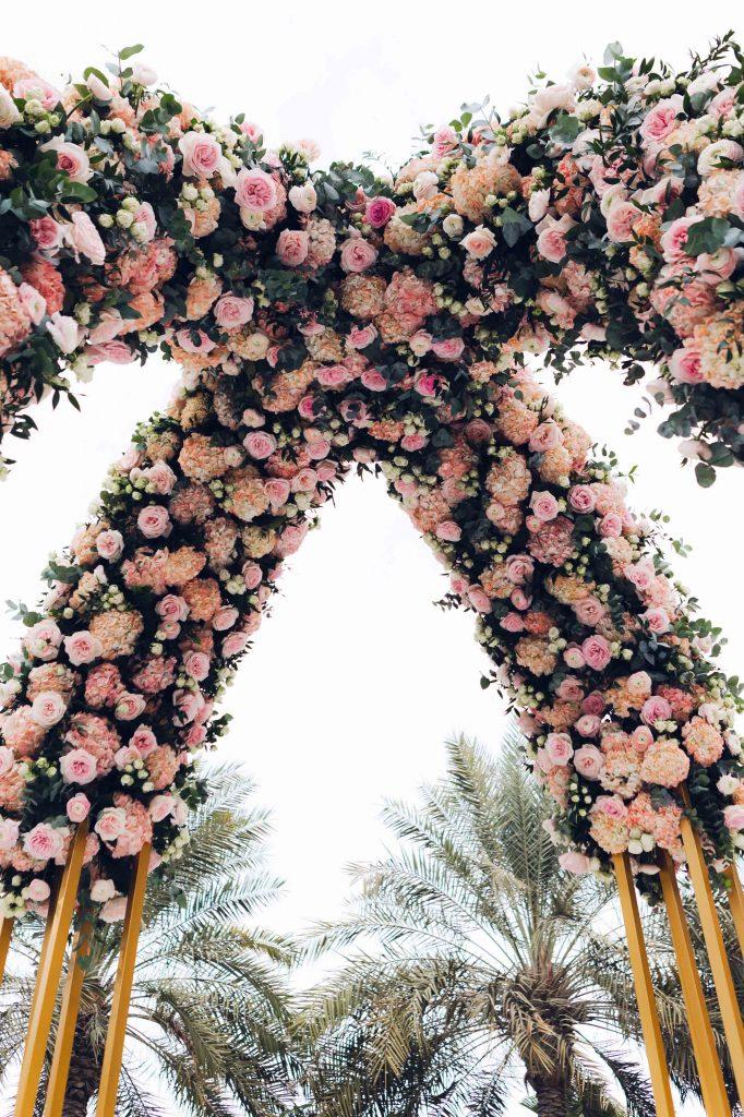 Carousel, Wedding planners eclusivos en Dubai, Top Wedding Planners Dubai - Wedding Hub - 05
