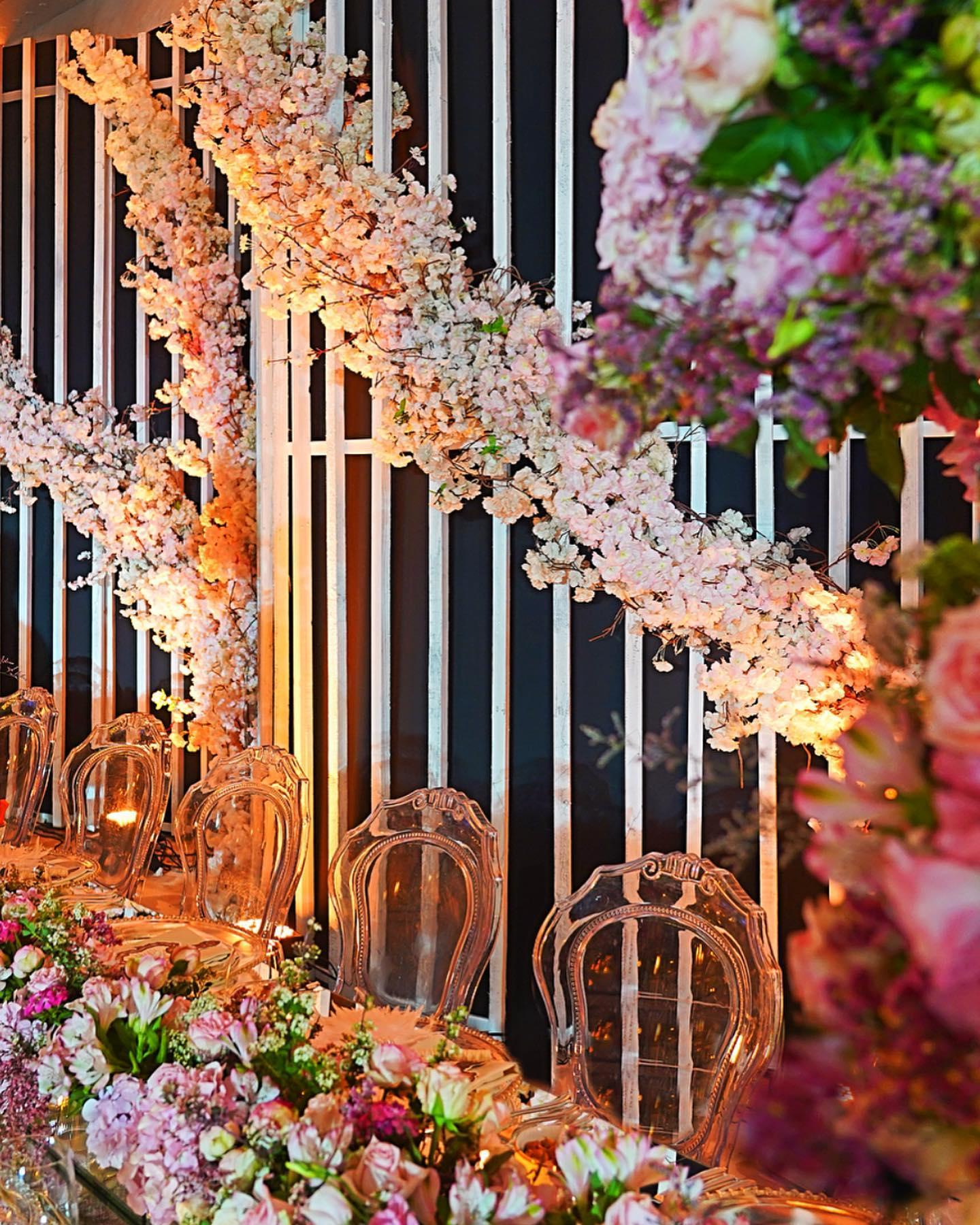 Fadi Fattouh, lebanon luxury wedding planners, top wedding planners of the world - Wedding Hub - 01