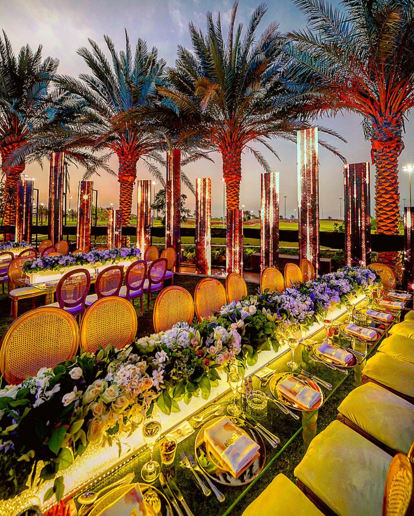 Fadi Fattouh, lebanon luxury wedding planners, top wedding planners of the world - Wedding Hub - 03