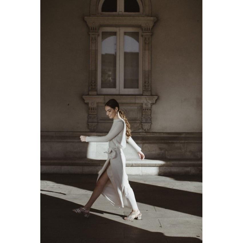 6ème galerie vestidos de novia para usar muchas veces más - Wedding Hub - 04