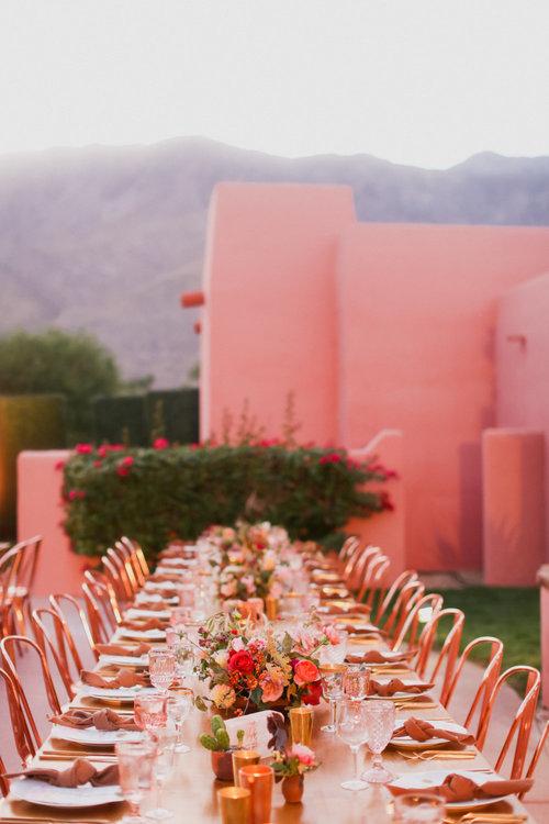 Bash Please, wedding planner en california, best wedding planners california, palm springs wedding planner - Wedding Hub - 016