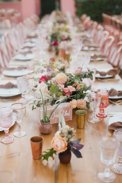 Bash Please, wedding planner en california, best wedding planners california, palm springs wedding planner - Wedding Hub - 021