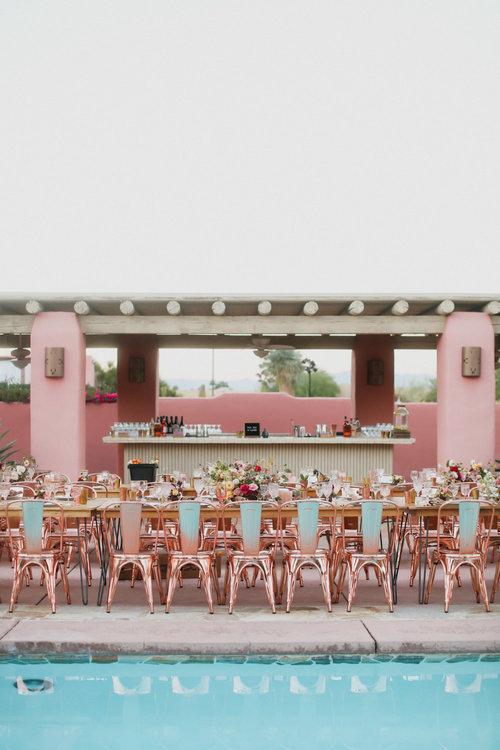 Bash Please, wedding planner en california, best wedding planners california, palm springs wedding planner - Wedding Hub - 022