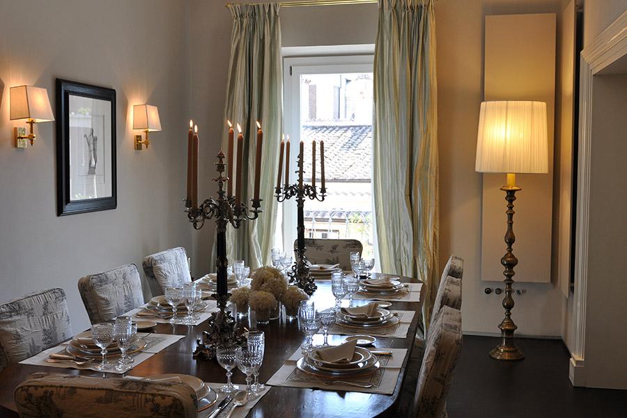 La Scelta di Goethe, luna de miel en Roma, los mejores hoteles para una luna de miel en Roma - Wedding Hub - 04