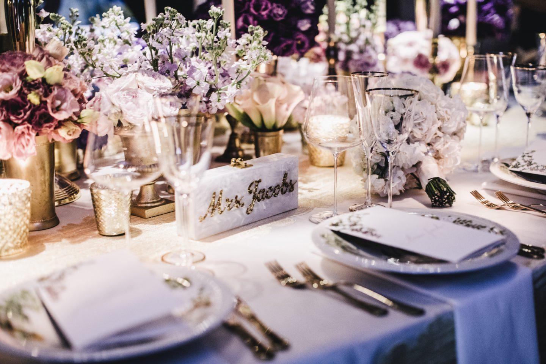 Marcy Blum, destination wedding planners, luxury wedding planners - Wedding Hub - 010
