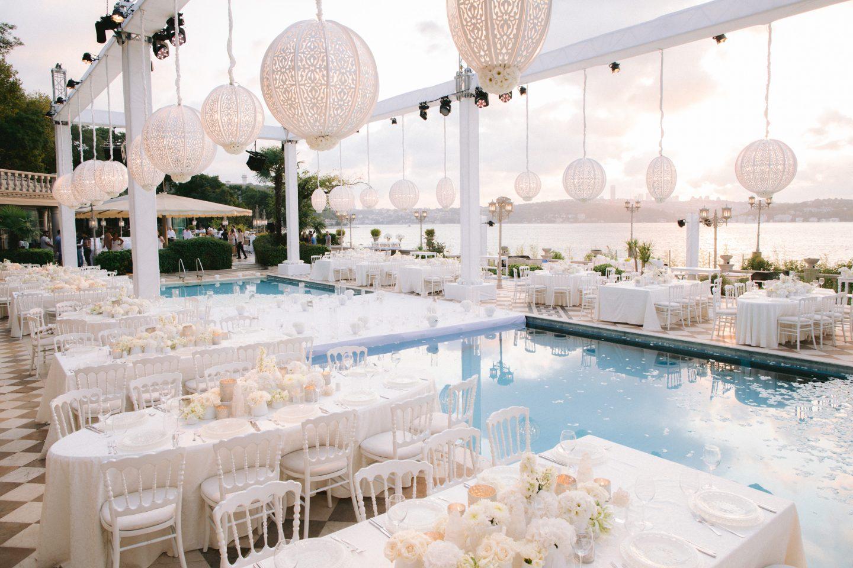 Marcy Blum, destination wedding planners, luxury wedding planners - Wedding Hub - 02