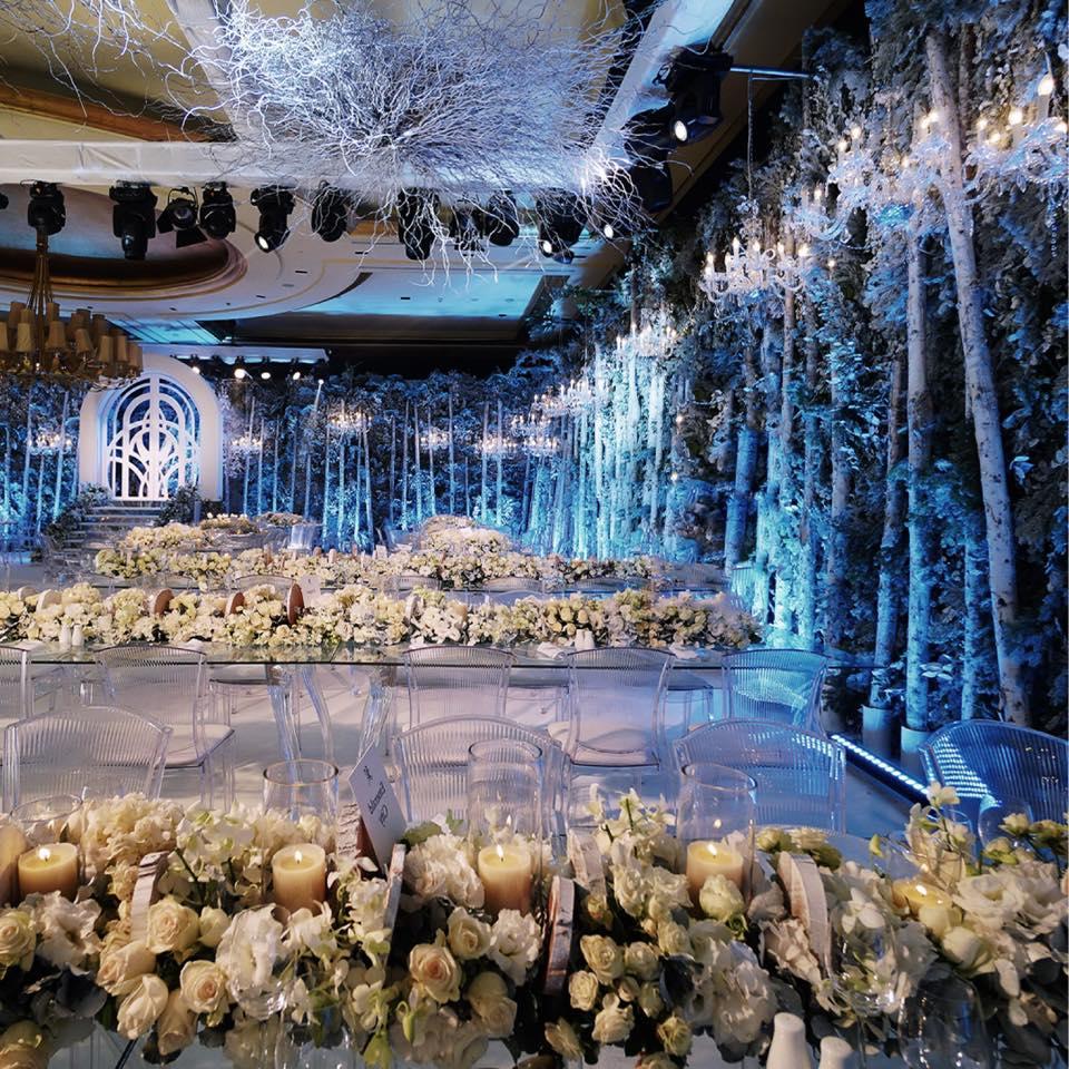 Toni Breiss, Beirut Wedding Planners, Best Wedding Planners of the world - Wedding Hub - 011