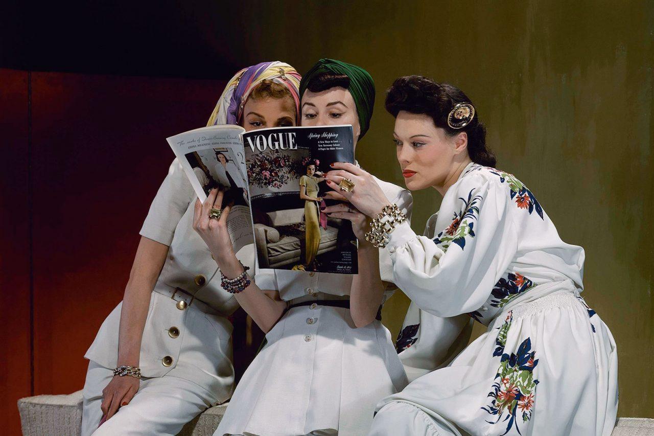 https://weddinghub.wtf/wp-content/uploads/2020/11/Vogue-Forces-of-Fashion-Lede-1280x853.jpg