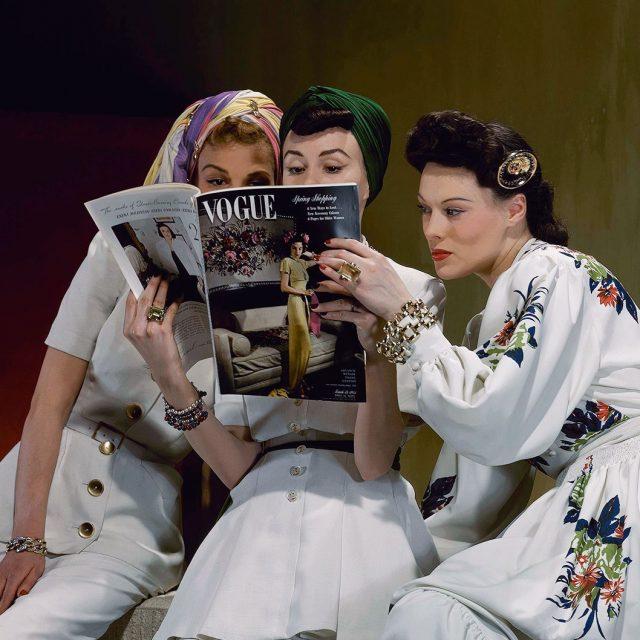 https://weddinghub.wtf/wp-content/uploads/2020/11/Vogue-Forces-of-Fashion-Lede-640x640.jpg