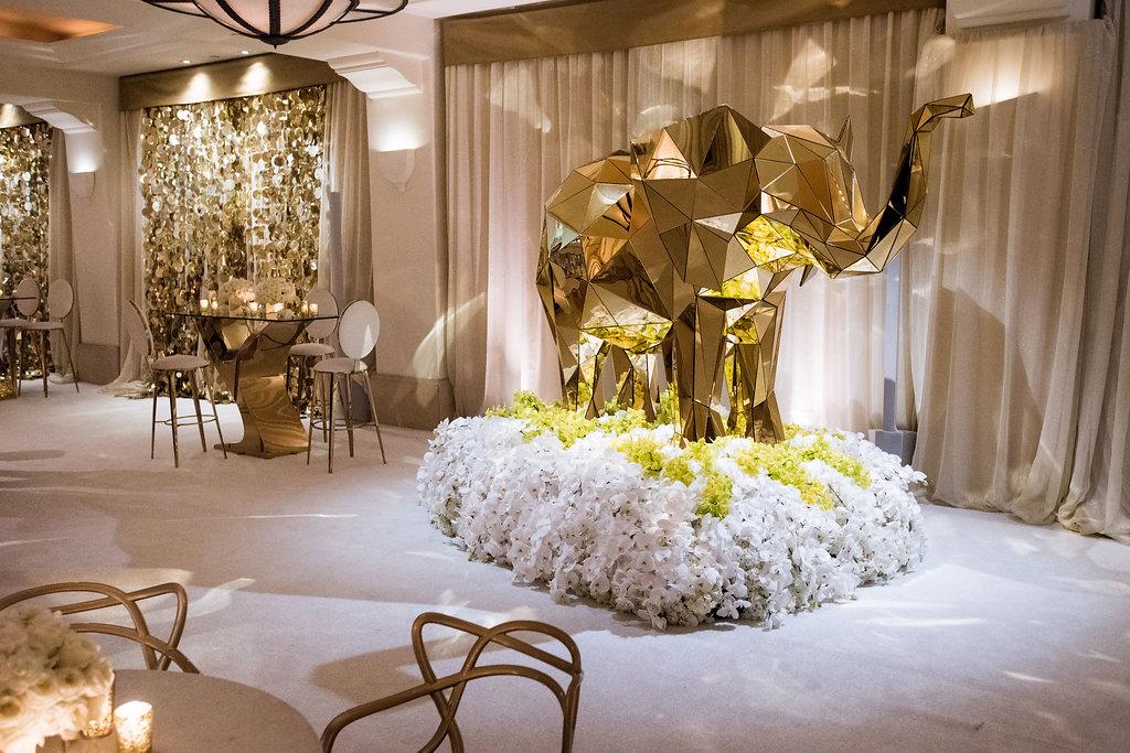 sacks Productions, Los Angeles Wedding Planners, Luxury Destination Wedding Planners Los Angeles - John & Joseph Photography - Wedding Hub - 01