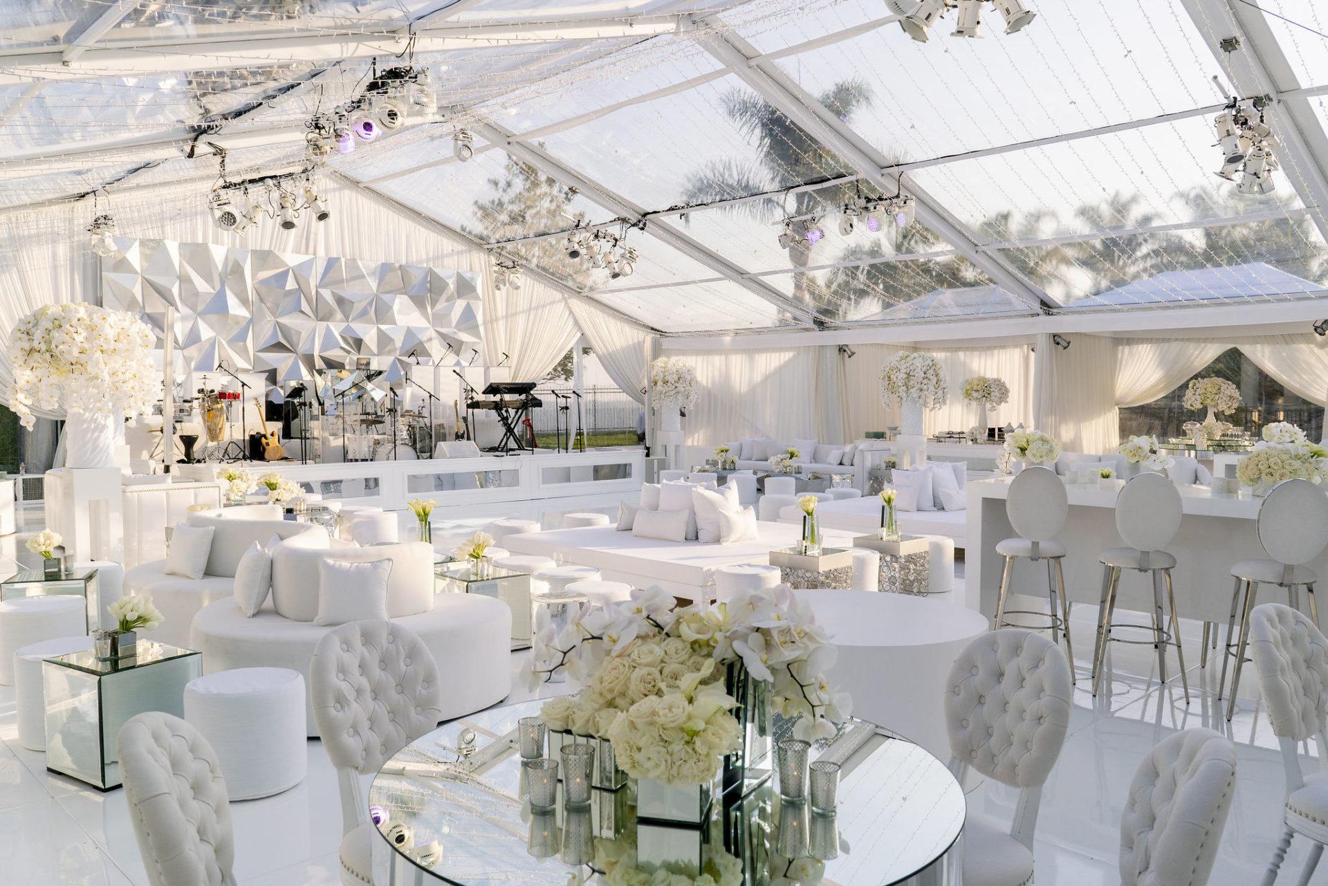 sacks Productions, Los Angeles Wedding Planners, Luxury Destination Wedding Planners Los Angeles - John & Joseph Photography - Wedding Hub - 04