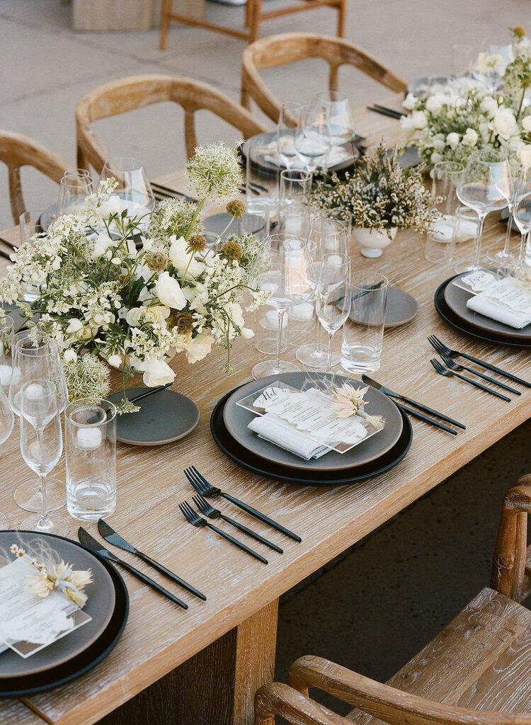 Alison Events - Wedding Hub - 04