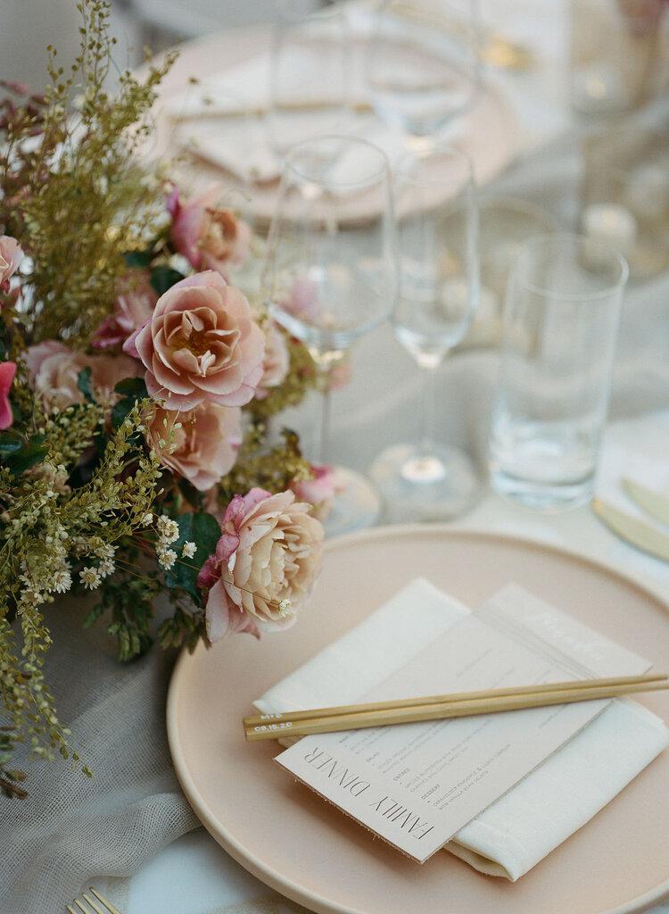 Alison Events - Wedding Hub - 06