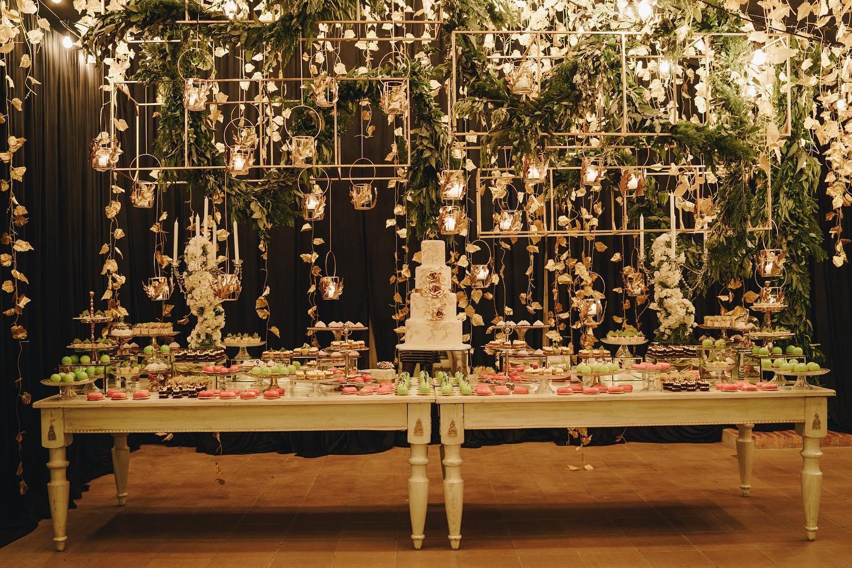 Andrés Espitia Event Planner - Wedding Hub - 011