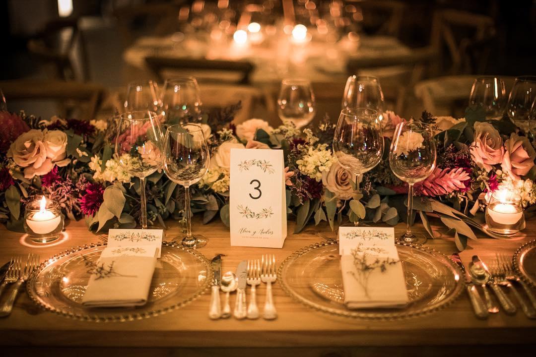 Andrés Espitia Event Planner - Wedding Hub - 013