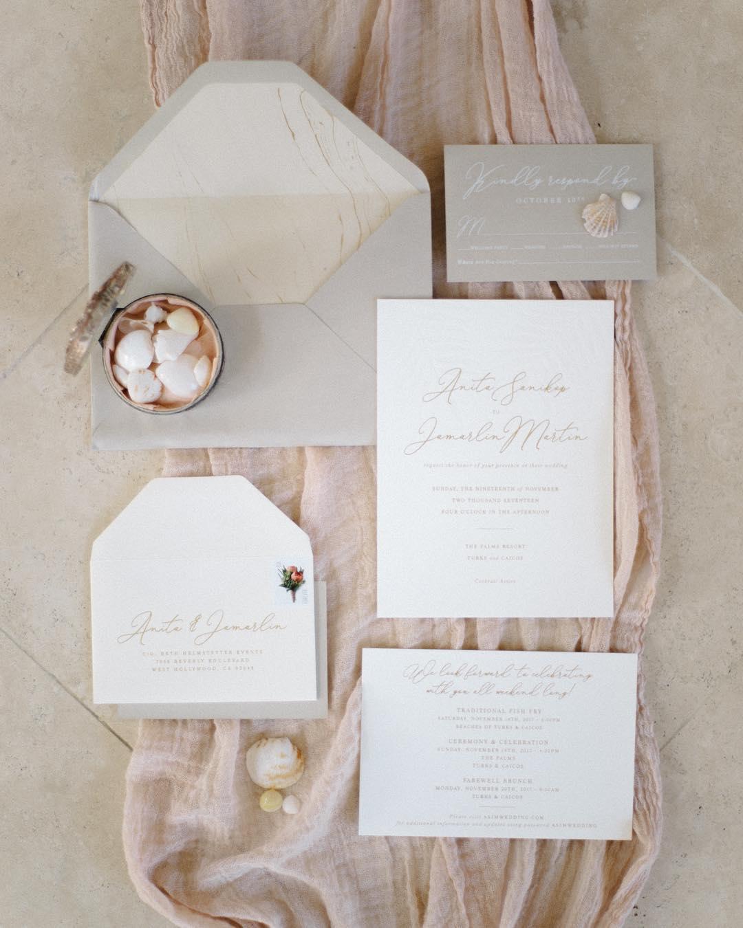 Beth Helmstetter Events - Wedding Hub - 05