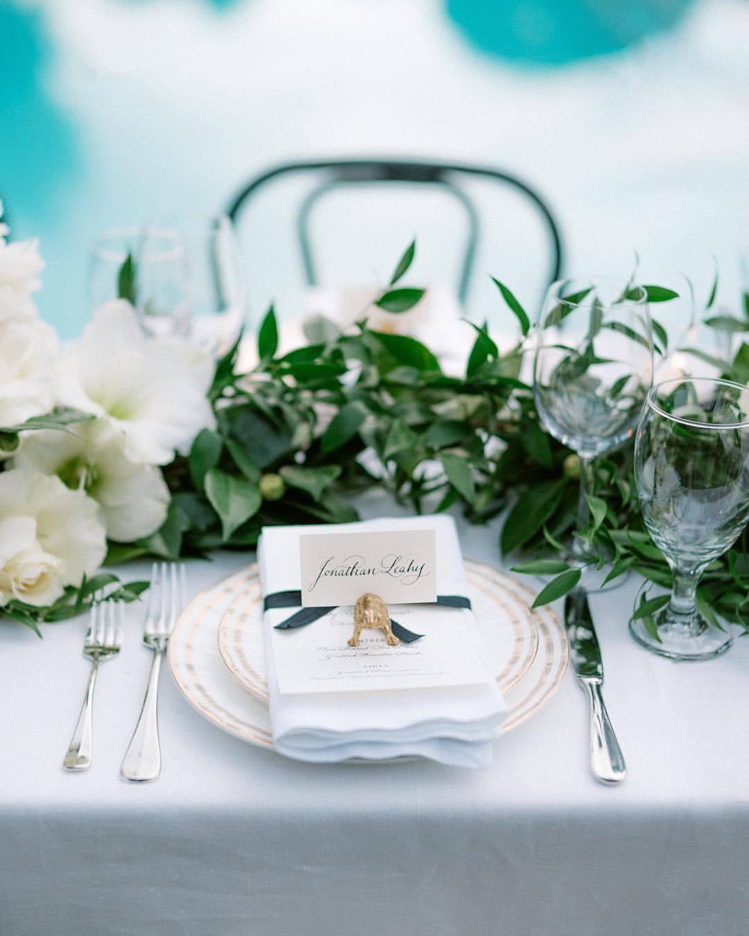 Beth Helmstetter Events - Wedding Hub - 08