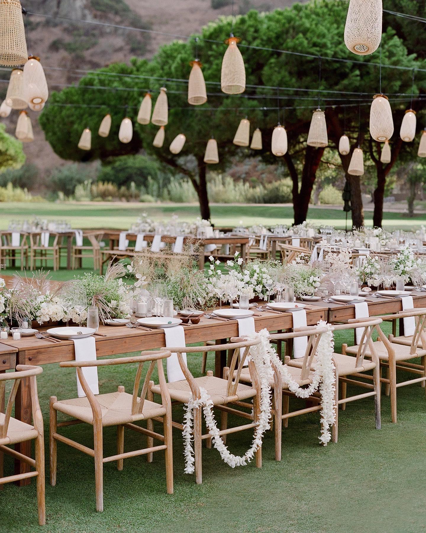 Brooke Keegan Special Events - Wedding Hub - 011