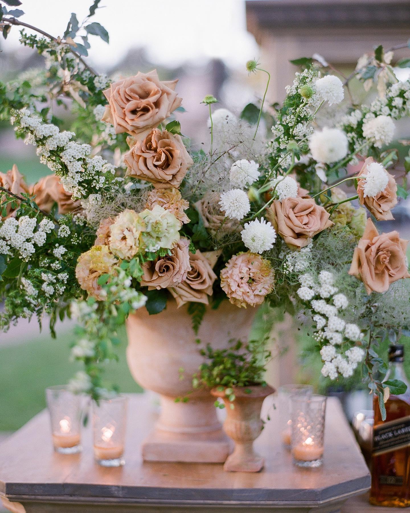 Brooke Keegan Special Events - Wedding Hub - 08