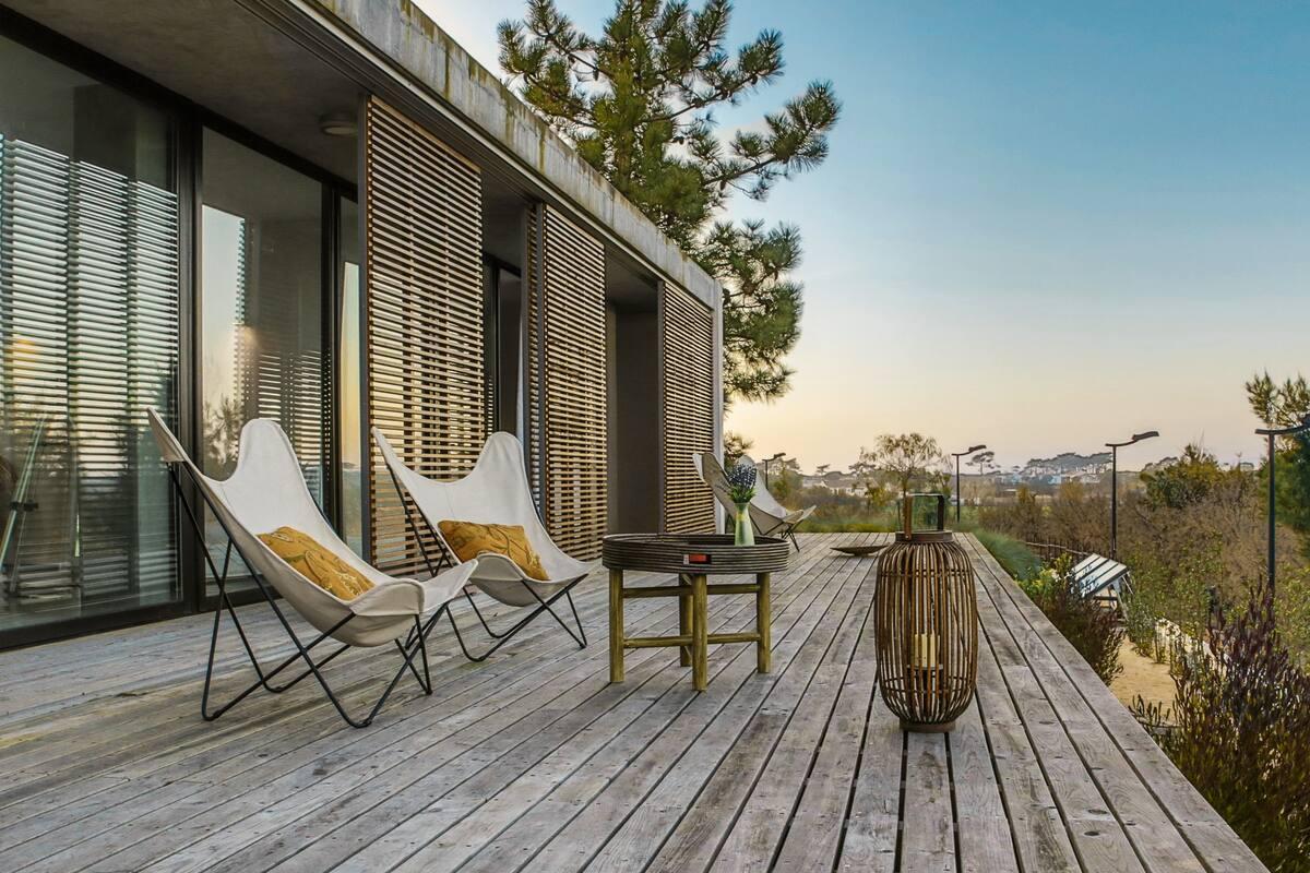 Casa da Comporta, airbnb en lisboa, airbnb en portugal - Wedding Hub - 02