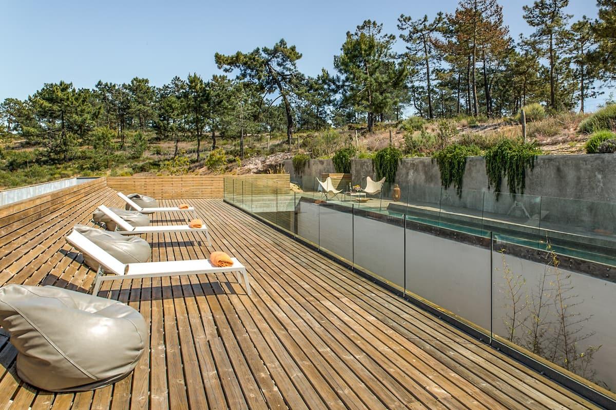 Casa da Comporta, airbnb en lisboa, airbnb en portugal - Wedding Hub - 06