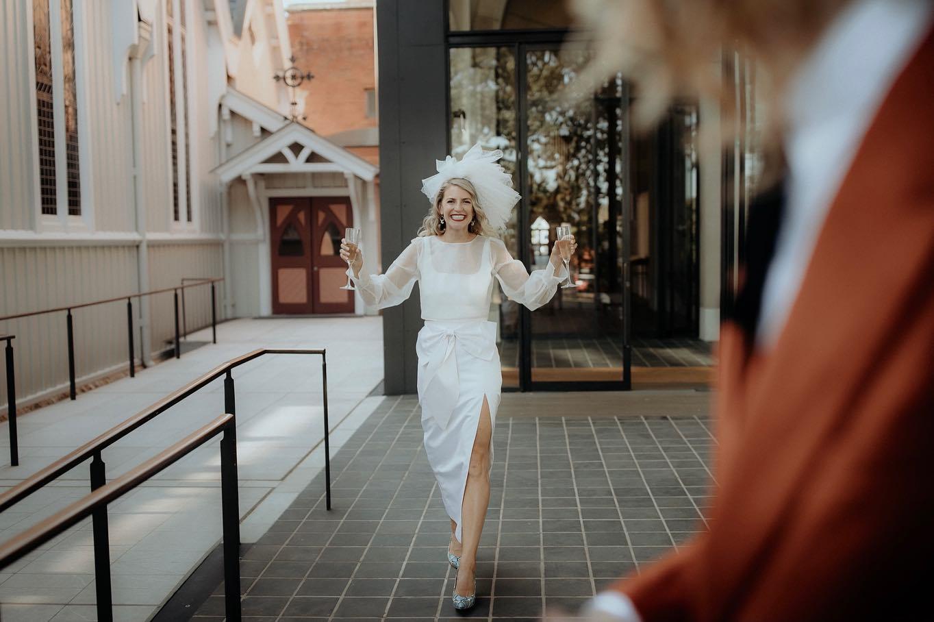 Chasewild Photography, elopement wedding photography - Wedding Hub - 010