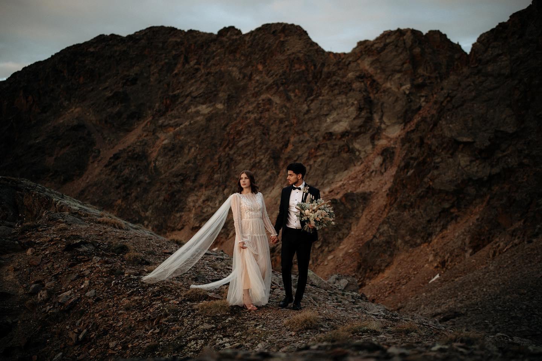 Chasewild Photography, elopement wedding photography - Wedding Hub - 014
