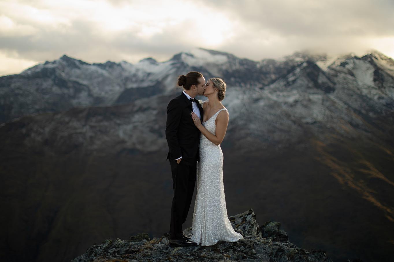 Chasewild Photography, elopement wedding photography - Wedding Hub - 06
