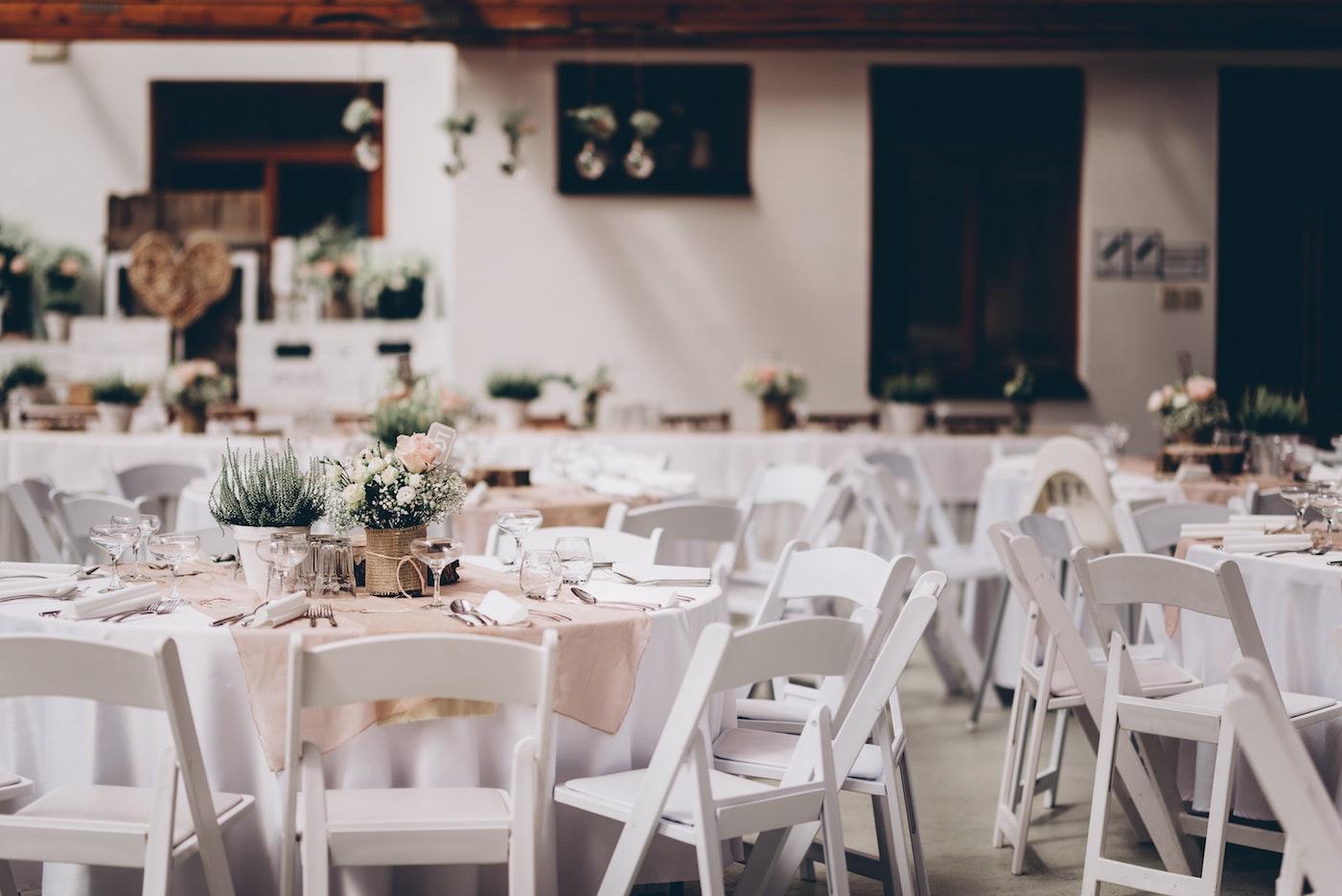 Cómo tener una boda con cero impacto - Victoria Priessnitz - Wedding Hub - 01