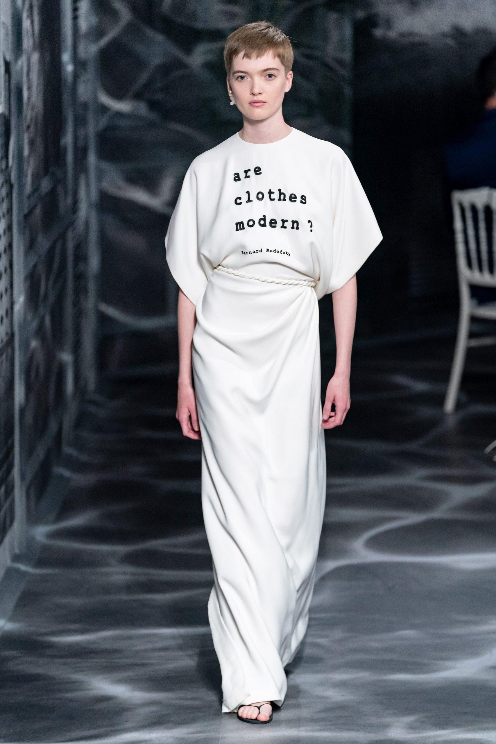 vestidos de novia Christian Dior - Wedding Hub - 01