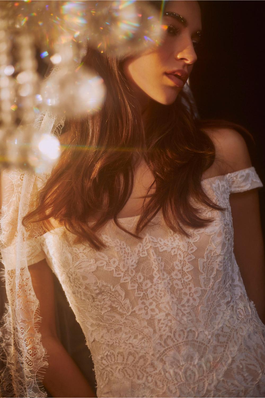 Vestidos de novia BHLDN, vestidos de novia que puedes comprar online - Wedding Hub - 03