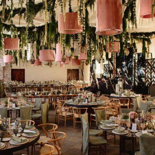 Lucero Álvarez Wedding Planner: The Author of Detailed and Trendy Destination Weddings