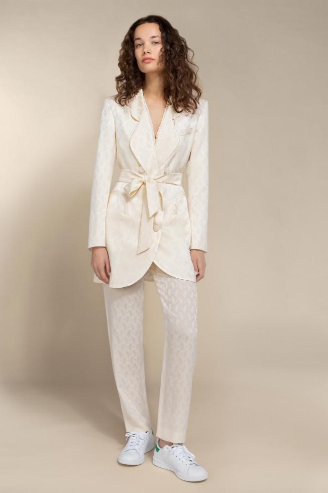 Blazé Bride colección de trajes para novia - Wedding Hub - 01
