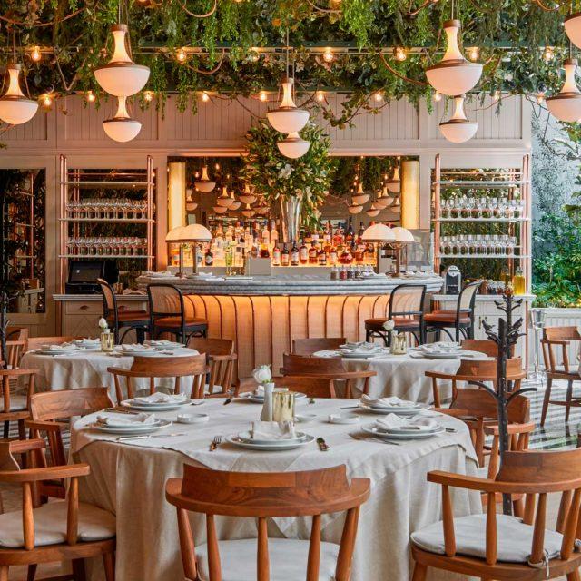https://weddinghub.wtf/wp-content/uploads/2021/03/los-restaurantes-mas-cool-de-la-cdmx-con-las-mejores-propuestas-de-diseno-negroni-restaurante-negroni-Wedding-Hub-03-640x640.jpg