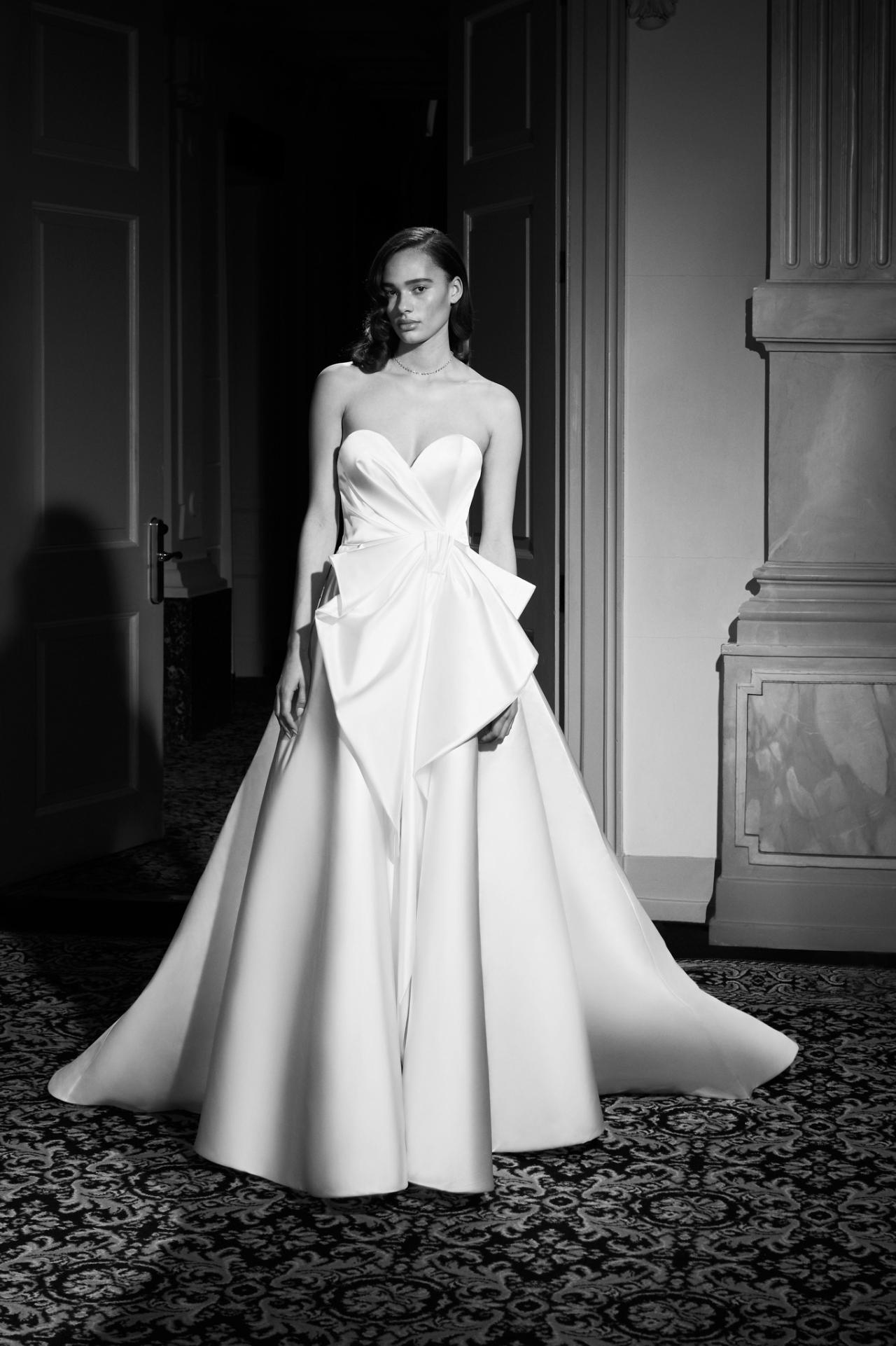 Vestidos de novia Viktor & Rolf 2022