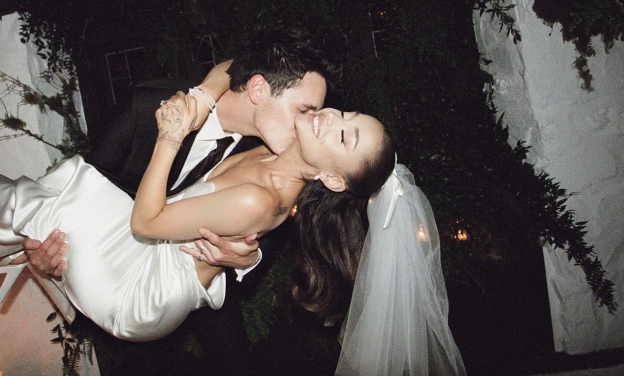 https://weddinghub.wtf/wp-content/uploads/2021/05/Captura-de-Pantalla-2021-05-26-a-las-16.45.35-1280x771.png