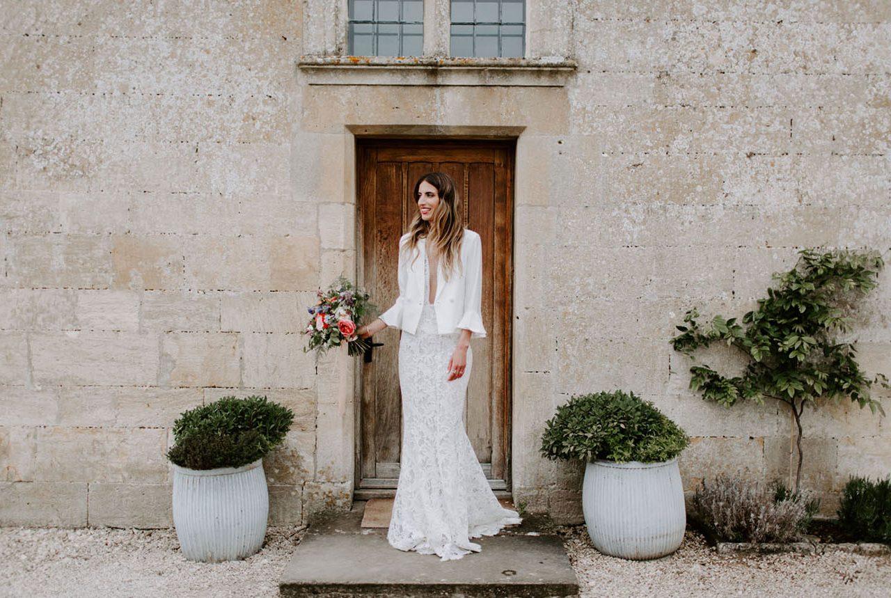 ¿En serio es necesario tener damas el día de la boda?: 5 tips que te ayudarán